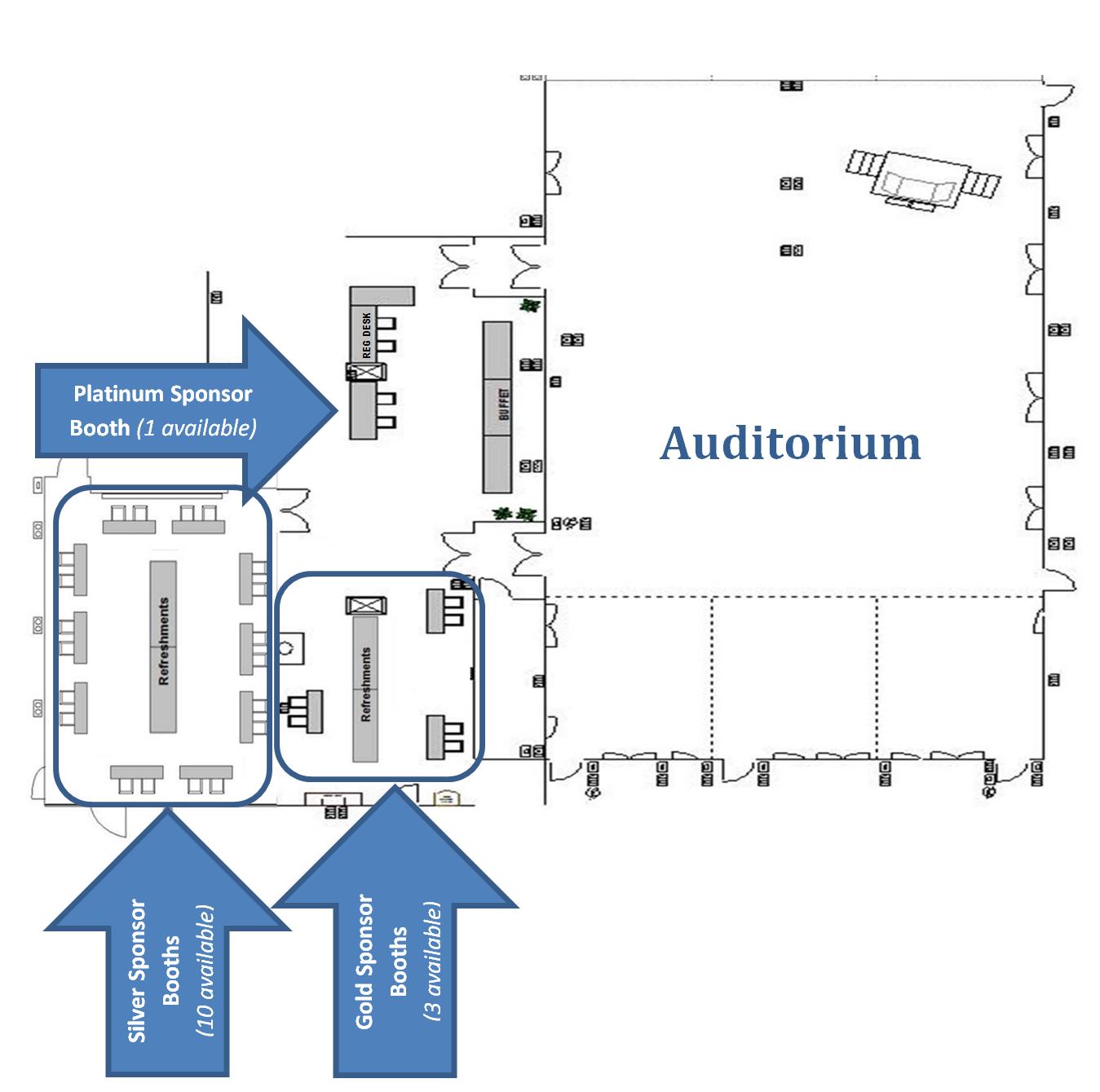 Cedars-Sinai International Endoscopy Symposium - Cedars