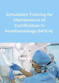 Cedars-Sinai International Endoscopy Symposium 2019 Banner