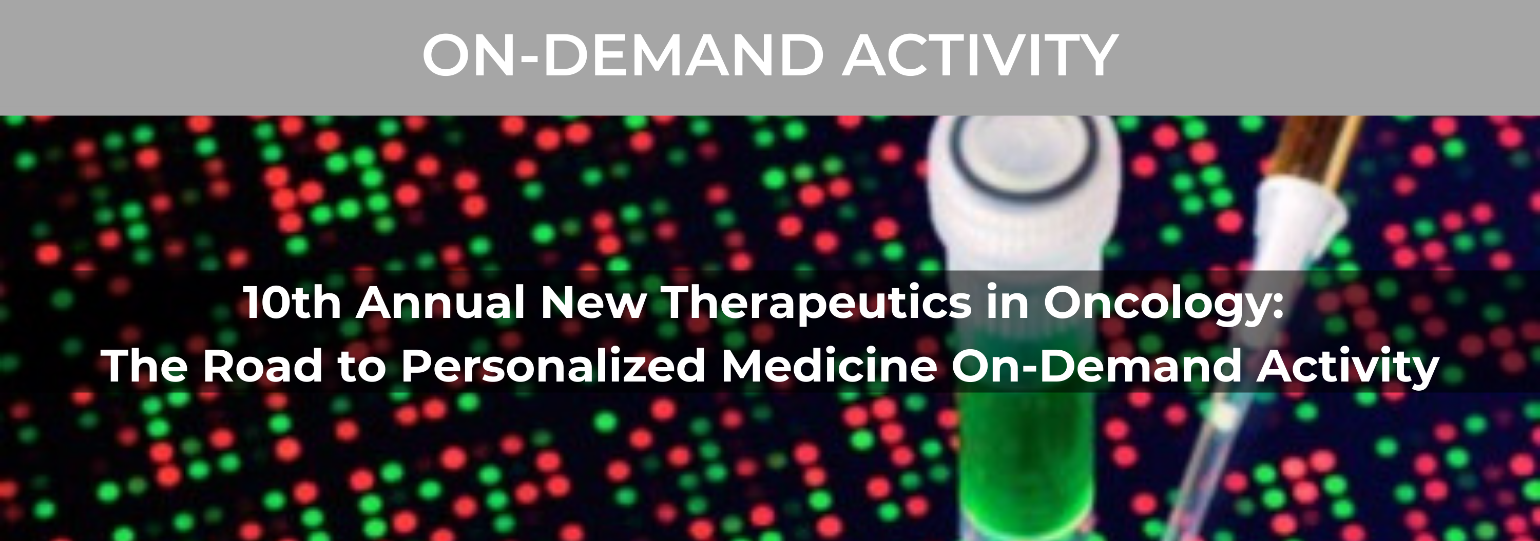 2021 Orthopaedic Trauma - Fracture Problems in the Real World: Who to Fix and When to Replace Banner