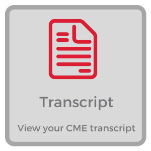 View your CME Transcript